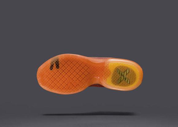 Nike Kobe X 'Silk' - Official Look + Release Info 7
