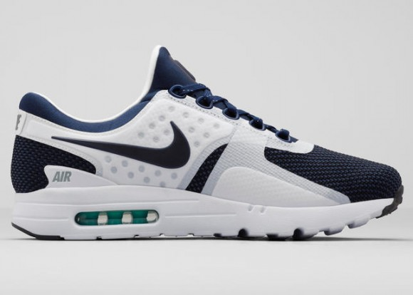 Nike Air Max Zero Available Now Nike Air Max Zero Womens