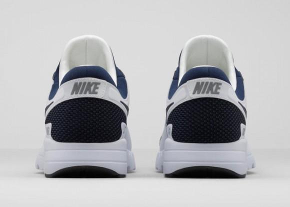 Nike Air Max Zero The Air Max Zero 5 Nike