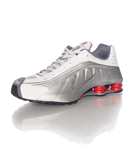 check out 409e6 cc0c4 The Original Nike Shox R4 Makes A Return to Retail 1 ...