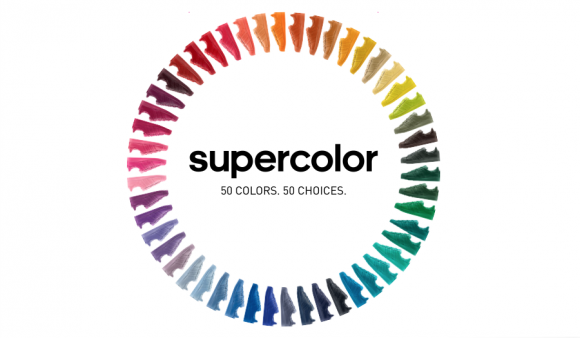 You Could Win the Entire adidas Originals Superstar 'Supercolor' Pack-4