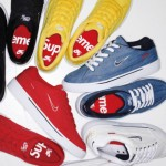 a-first-look-at-the-supreme-x-nike-sb-gts-collection-2