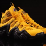 adidas Crazy 8 'Lakers'-2