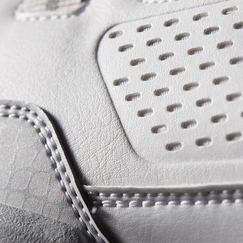 Adidas D Lillard 1 Locura De La Marcha 5HGLrPUFOM