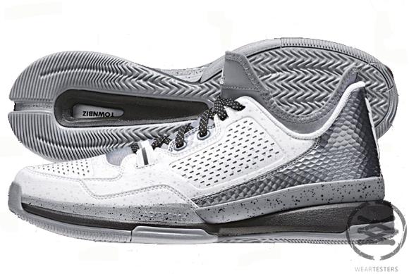 official store adidas damian lillard 1.0 bd937 79f65 9d47f8440c9d