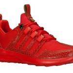adidas SL Loop Runner 'Red Reptile' – Restocked