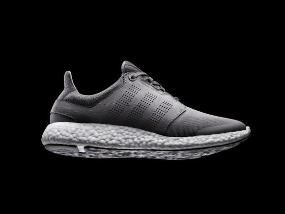 Adidas Pure Boost 2 M