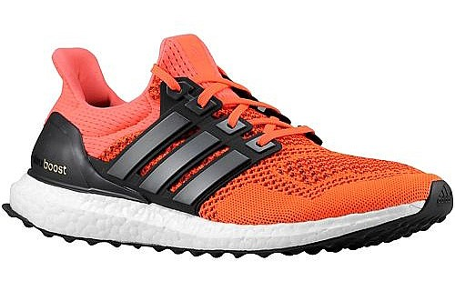 premium selection c5c4c a29b7 Performance Running Deals: adidas Ultra Boost - WearTesters