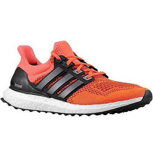 248bc9e06ffc3 New Adidas Soccer Shoes 2018 Gum Sole