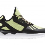 adidas-originals-tubular-runner-hawaii-camo-lace-pack-1