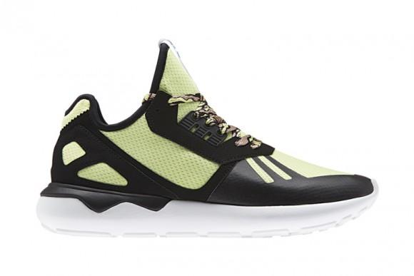 adidas-originals-tubular-runner-hawaii-camo-lace-pack-1