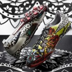 adidas to Launch Limited Edition F50 Tattoo Pack 2
