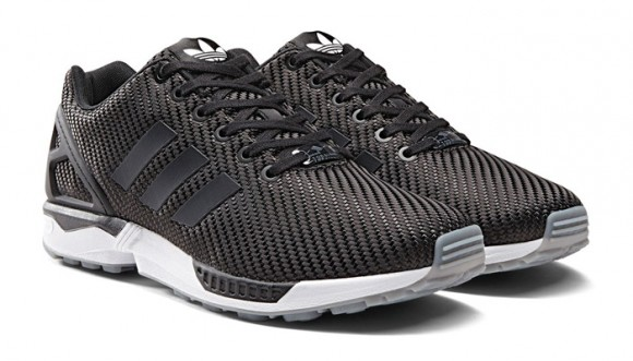 Adidas Flux Oreo