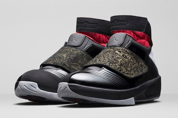 air jordan retro 20 stealth 2015 girls
