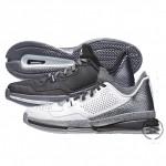 adidas D Lillard 1 'Splatter Pack' Main