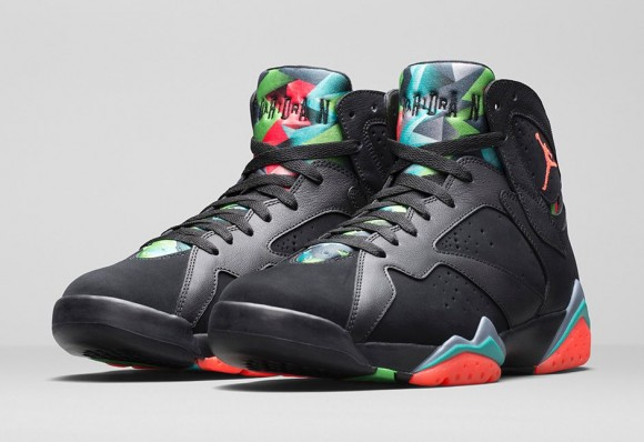 nike air jordan 7 retro 30th google