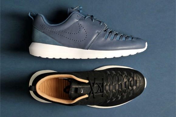 Nike Roshe Run 'Woven'