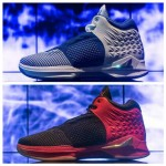 BrandBlack J Crossover II (2) - Available Now