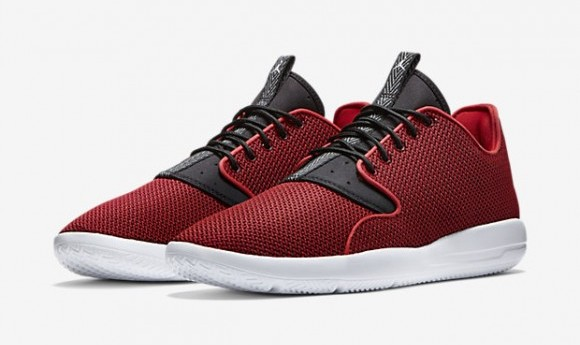 515b6f14aaf91a ... Jordan Eclipse Bred - Available Now - WearTesters Jordan Eclipse White  ...