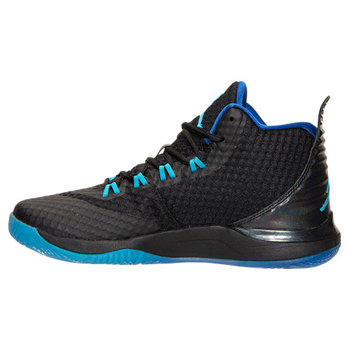 jordan superfly 3 sale