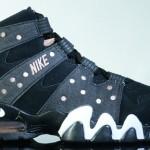 Nike Air Max CB '94 Black: Bronze