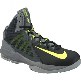 nike basketball shoes at sports authority