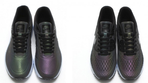 2930736f6c ... Nike Air Max Ultra Moire Iridescent Pack . ...