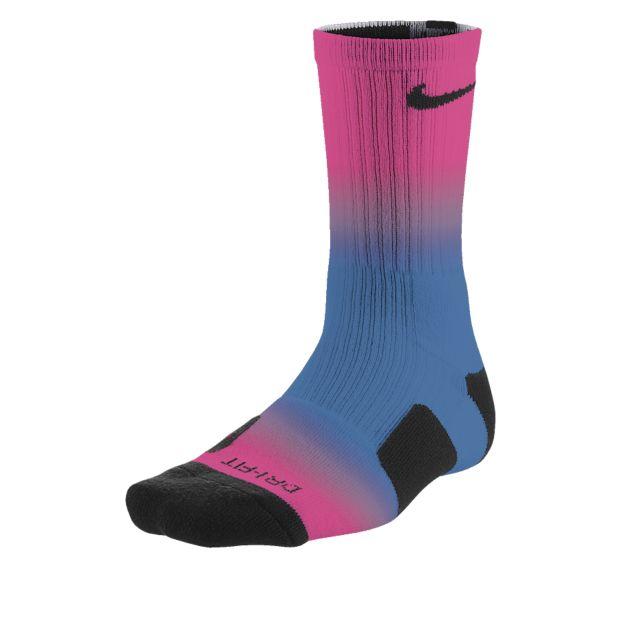 Nike Calcetines De Élite Paquete De 4 exclusiva línea eastbay salida precio muy barato venta disfrutar compra venta barata tCCLbf5