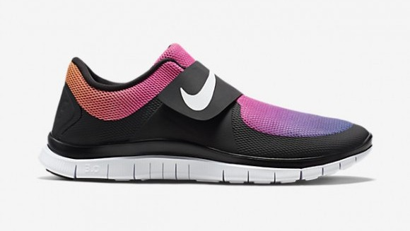 nike socfly review