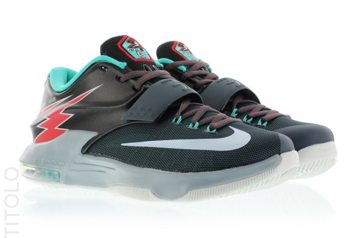 1af72969ad12 nike kd 7 flight club