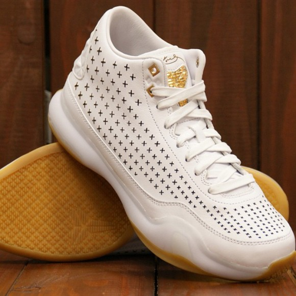 Nike Kobe X EXT - WearTesters