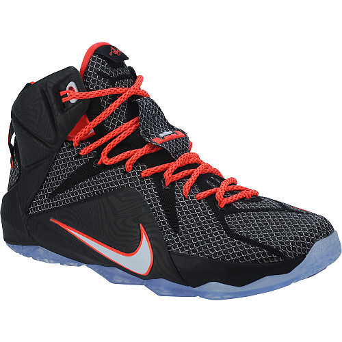Sports Authority Basketball Shoes Coupon