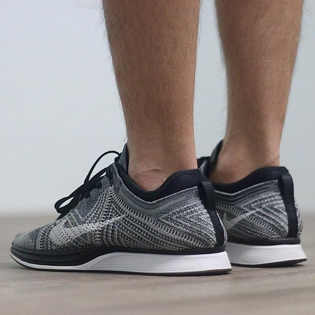 Flyknit Racer Oreo Womens endeavouryachtservices.co.uk 13b421b6e