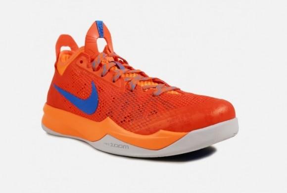 Performance Deals Nike Zoom Crusader