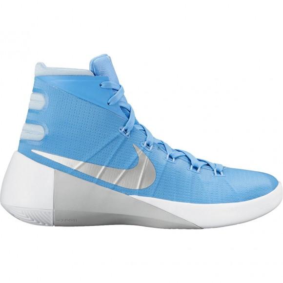 Light Blue Shoes Nike