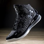 Under Armour Curry One MI30
