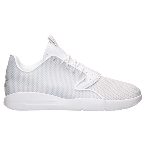 0ad6d89237baa5 ... White on White Jordan Eclipse Available Now for The Spring 2 .