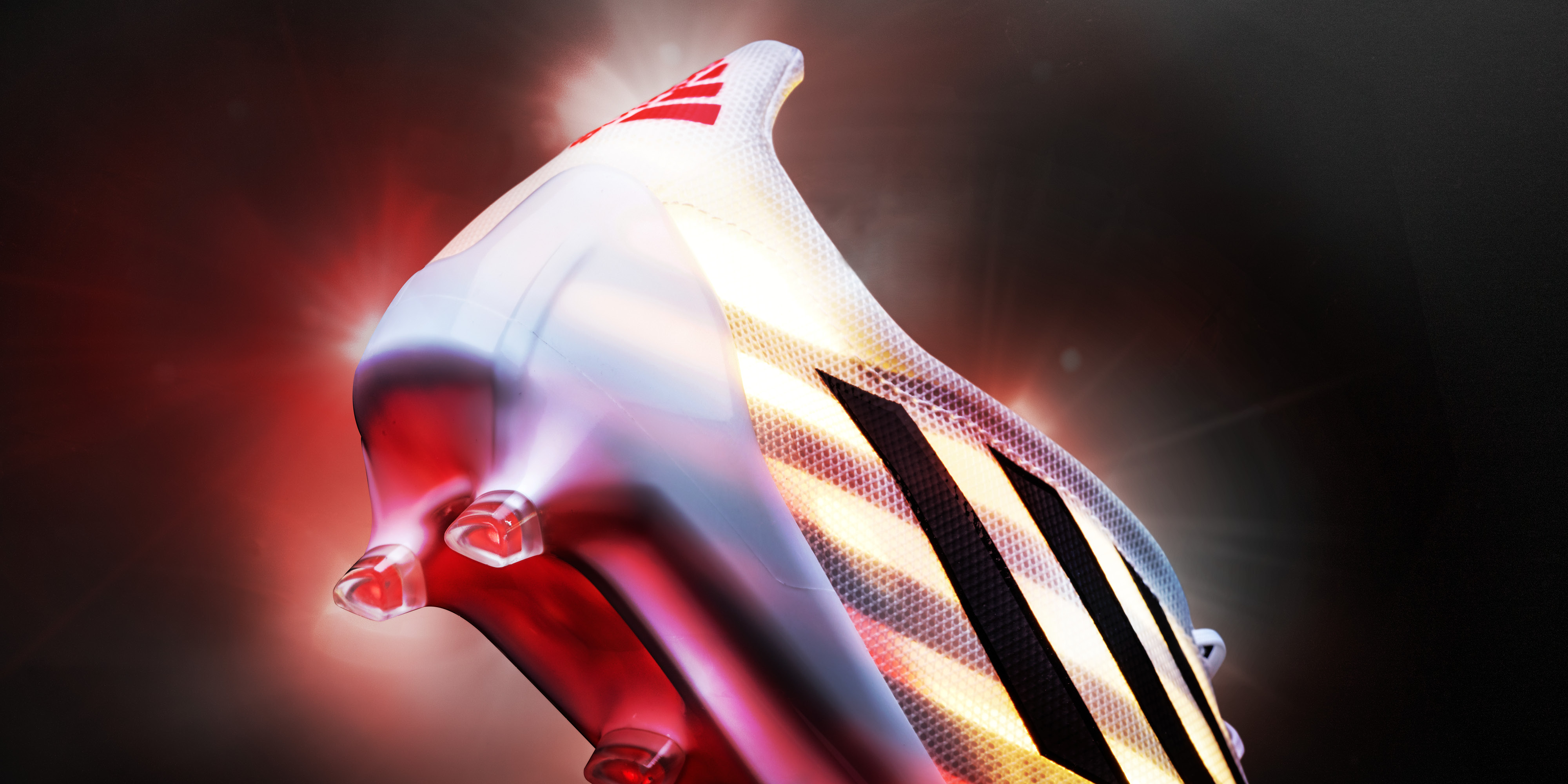 soccer cleats 2013 adidas lightest