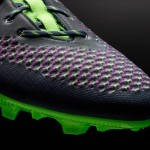 adidas Unveils The Best Fitting Soccer Cleat In The World 2