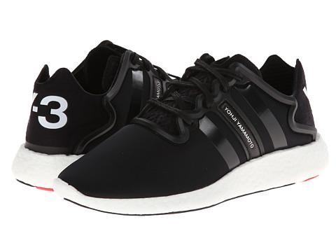 Adidas Y 3 Boost