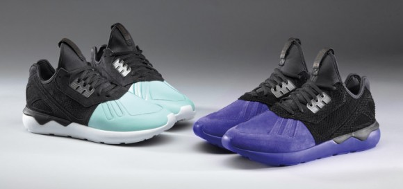 reputable site 16244 a7de3 The adidas Originals Tubular is Now Available on mi adidas ...