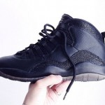 air-jordan-10-ovo-released-los-angeles