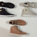 air-jordan-i-1-pinnacle-pack-release-date