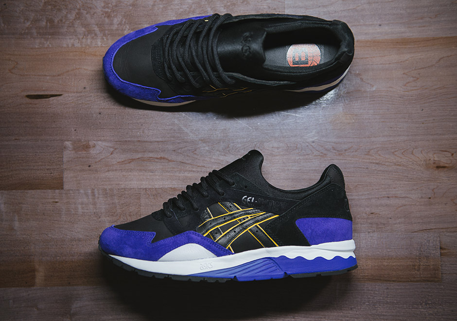 ... bait-asics-gel-lyte-v-splash-city-7 ...