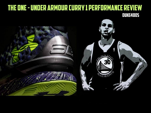curry 1 open (580x435)