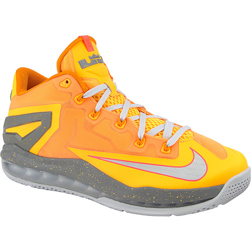 nike basketball tennis shoes at sports authority