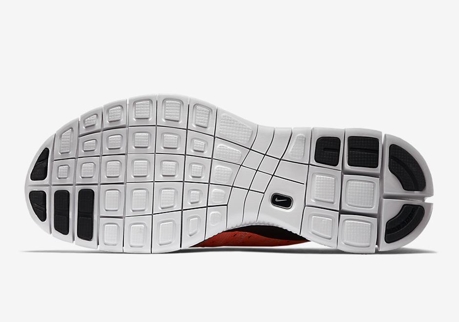 Nike Free Run Flyknit 5.0 2016 Elezioni Presidenziali nbhRc
