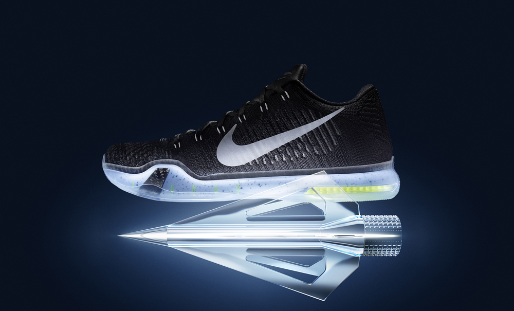 the latest f414d 48e3b ... purchase 10 elite ext white nike kobe x elite htm 01 89bad 6c839