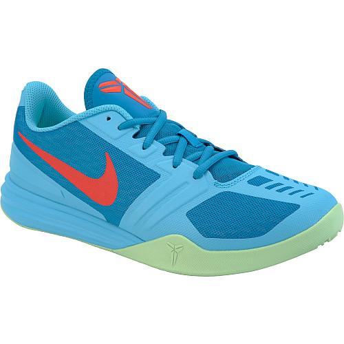 basketball shoes at sports authority 28 images nike