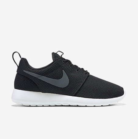 Roshe Courir Nike Ressortissants De Footlocker